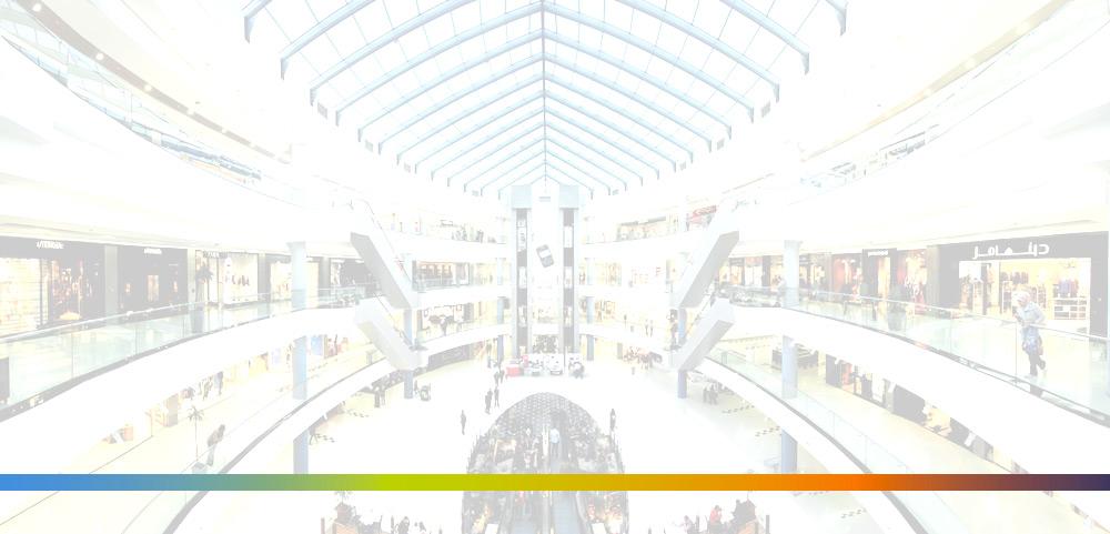 Retail Renaissance: Part 2