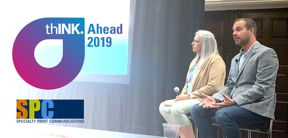 5 Observations from thINK Ahead 2019