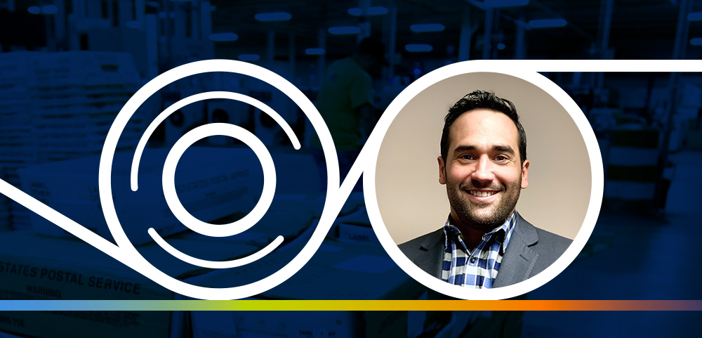 Q&A with new SPC Strategic Accounts Executive, Ross Priester