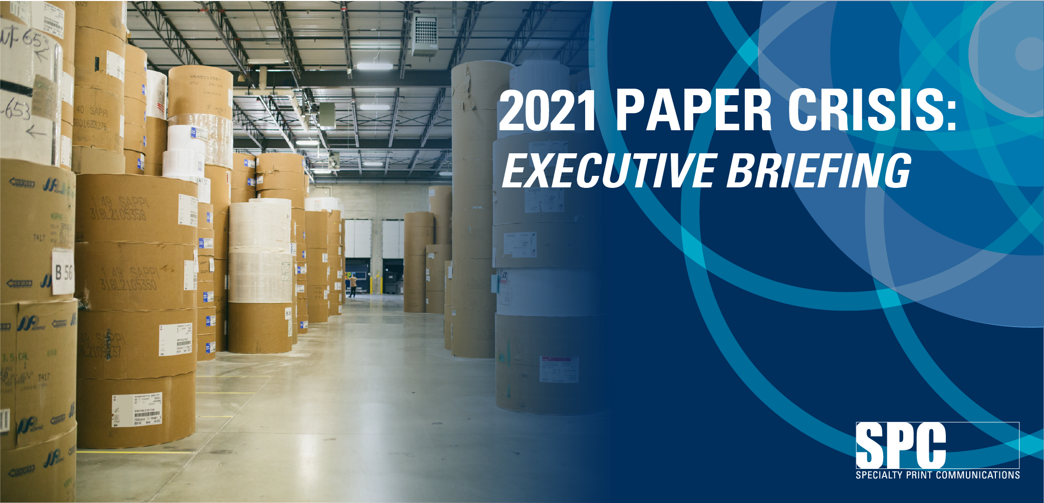 The Paper Market Unfolded: Q2 2021 Overview